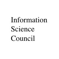 Association - Information Science Council