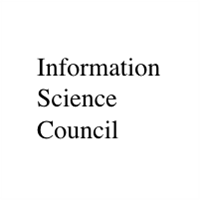 Association Information Science Council