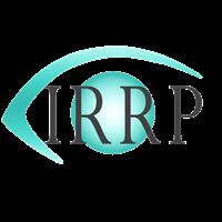 Association - Information Recherche Rétinite Pigmentaire