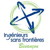 Association - Ingénieurs sans frontières  Besançon