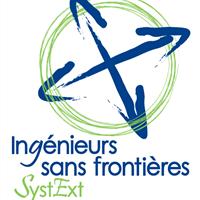 Association - Ingénieurs Sans Frontières - Systèmes Extractifs et Environnements