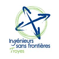 Association - Ingénieurs Sans Frontières Troyes