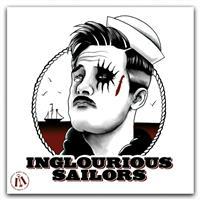Association - INGLORIOUS SAILORS