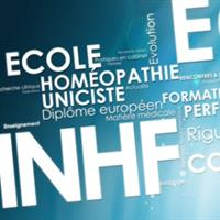 Association - INHF PARIS