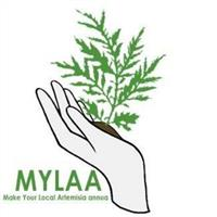 Association - Iniatives Agro Développement  IAD