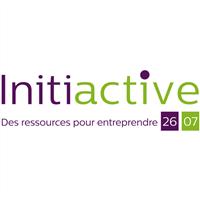 Association - INITIACTIVE 2607