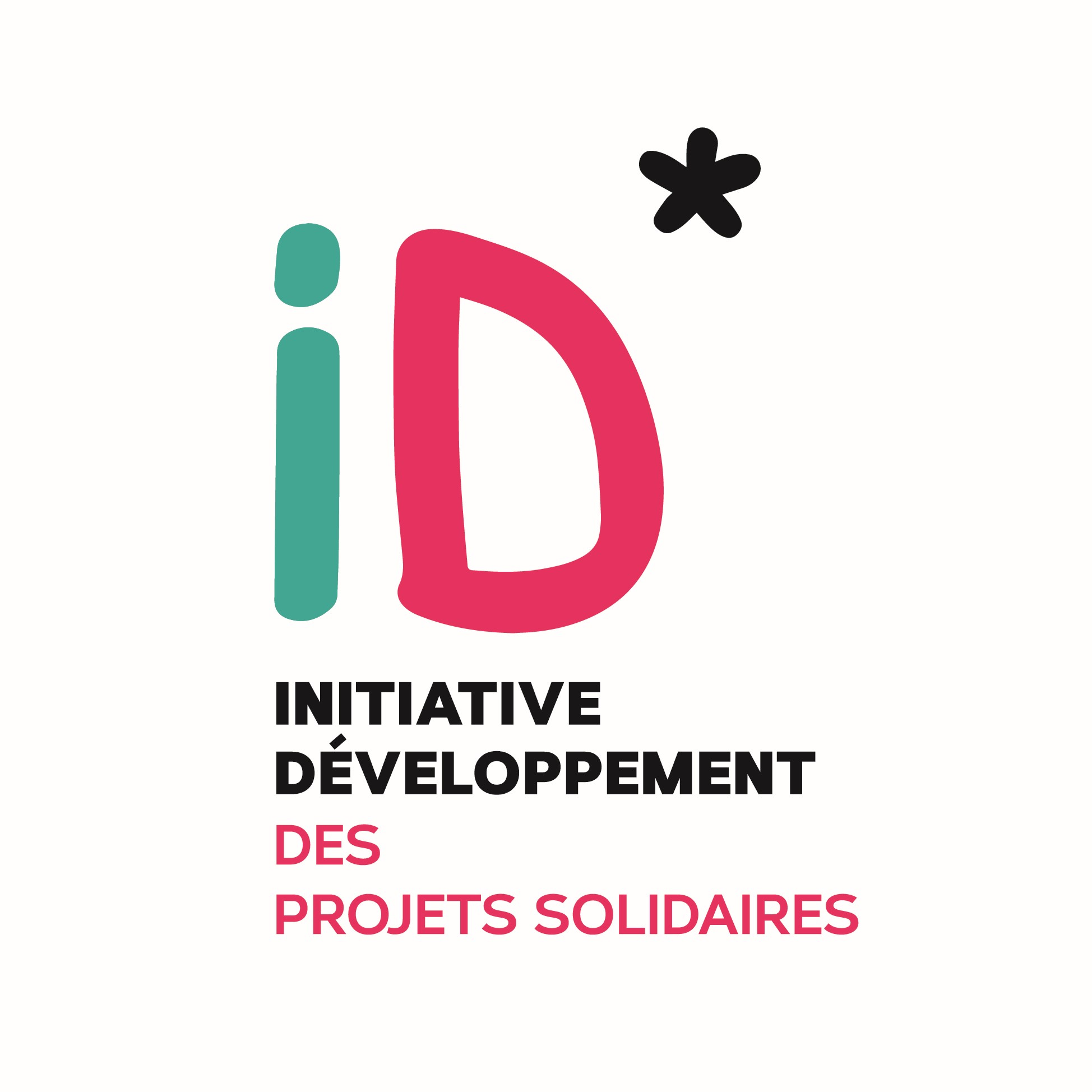 Association - Initiative Développement