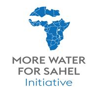 Association Initiative Plus d'Eau pour le Sahel