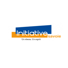 Association - Initiative Savoie