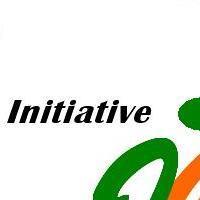 Association - INITIATIVE COMMUNE