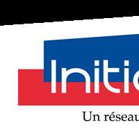 Association - Initiative Faucigny Mont Blanc