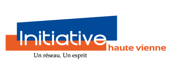 Association - Initiative Haute Vienne