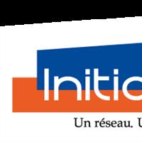 Association - Initiative Haute Vienne