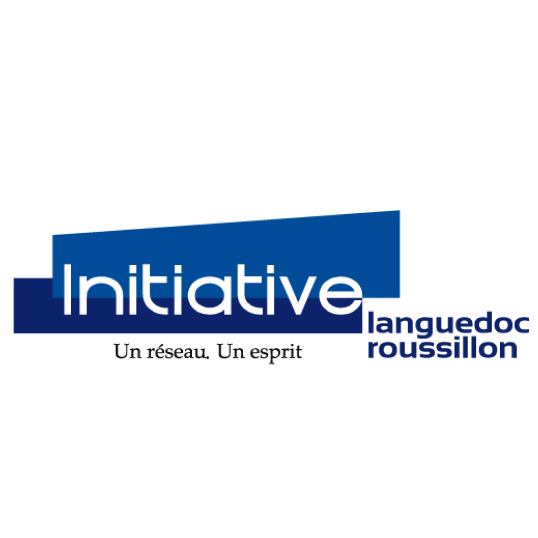 Association - Initiative Languedoc-Roussillon
