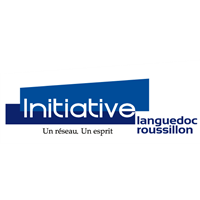 Association Initiative Languedoc-Roussillon