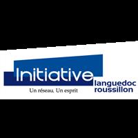 Association - Initiative Languedoc-Roussillon