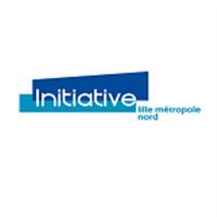 Association - Initiative Lille Métropole Nord