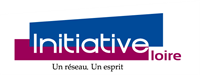 Association INITIATIVE LOIRE