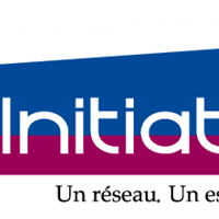 Association - INITIATIVE LOIRE