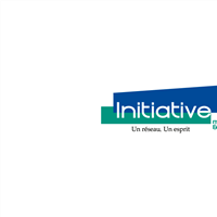Association - Initiative Melun Val de Seine et Sud Seine-et-Marne