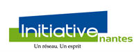 Association Initiative Nantes