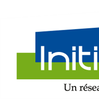 Association - Initiative Nantes
