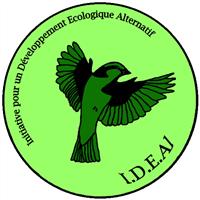 Association - Initiative pour un Développement Écologique Alternatif - IDEAl