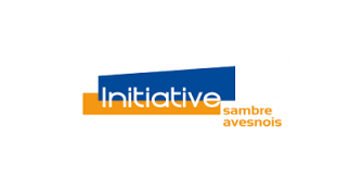 Association - Initiative Sambre Avesnois