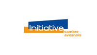 Association Initiative Sambre Avesnois