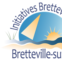 Association - Initiatives Brettevillaises