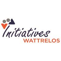 Association INITIATIVES WATTRELOS