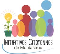 Association Initiatives Citoyennes de Montastruc