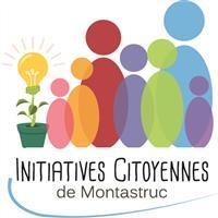 Association - Initiatives Citoyennes de Montastruc