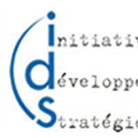 Association - Initiatives de Développement Stratégique