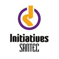 Association INITIATIVES SANTEC