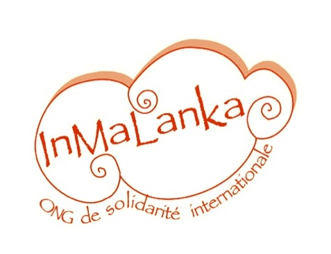 Association - InMaLanka