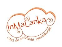 Association InMaLanka