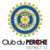 Association - Inner Wheel Club du Perche