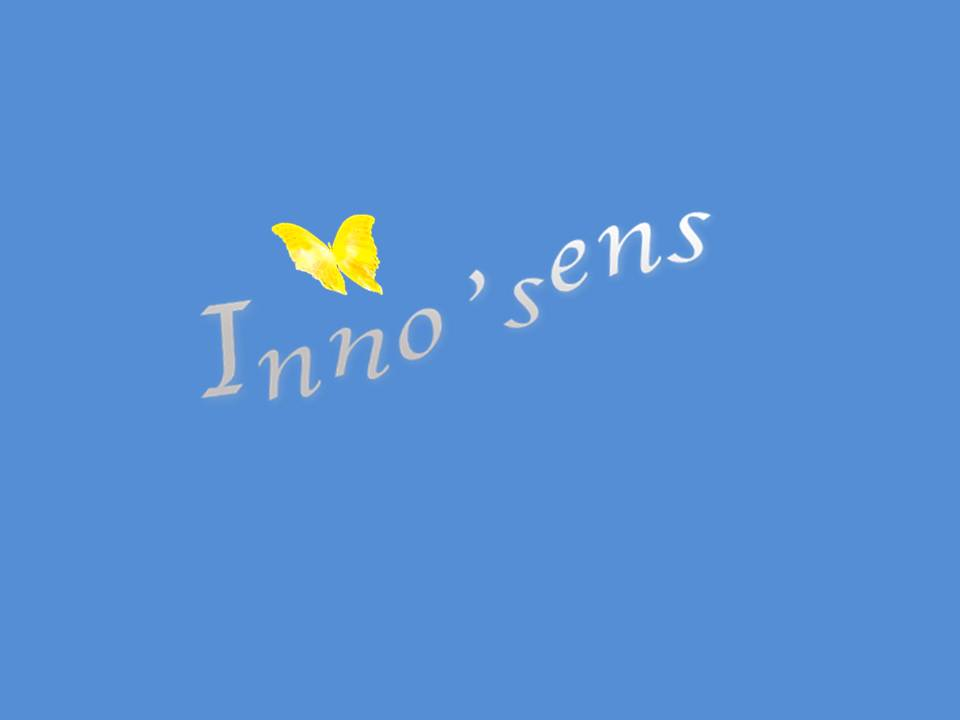 Association - Inno'sens