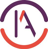 Association Innov'acteurs