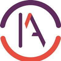 Association - Innov'acteurs