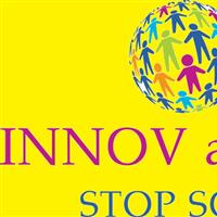 Association - Innov actions - Stop solo