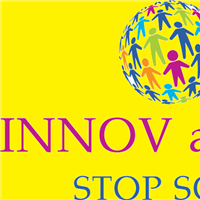 Association - INNOV ACTIONS ET STOP SOLO