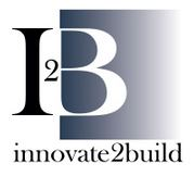 Association - Innovate 2 Build