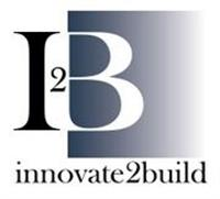Association Innovate 2 Build