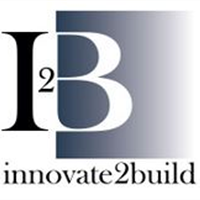 Association - Innovate 2 Build