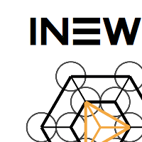 Association - INNOVATION AND NEW ENERGIES WORLD SUMMIT