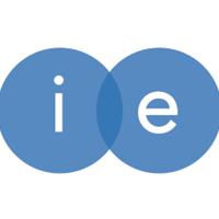 Association - Innover Entreprendre