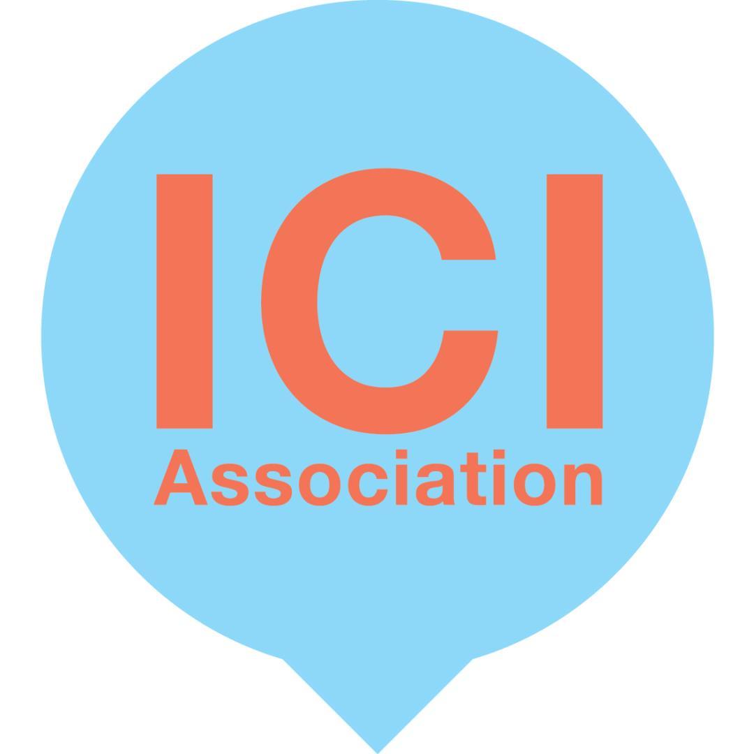 Association - Innovons pour la Concertation sur Internet