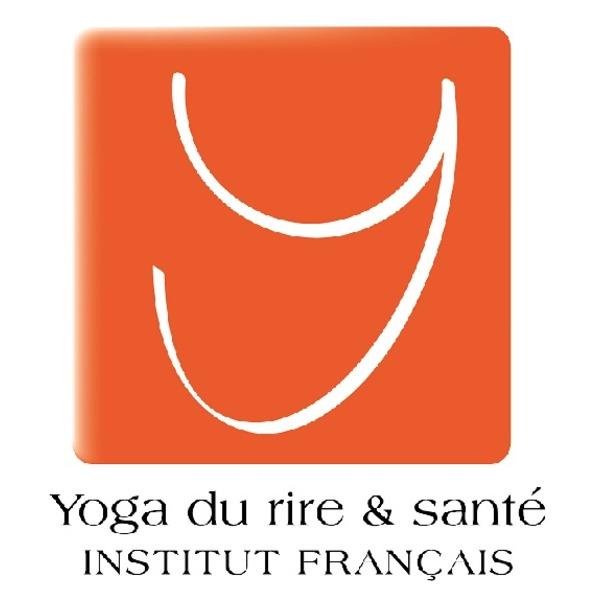 Association - INSTITUT FRANCAIS DU YOGA DU RIRE & RIRE SANTE